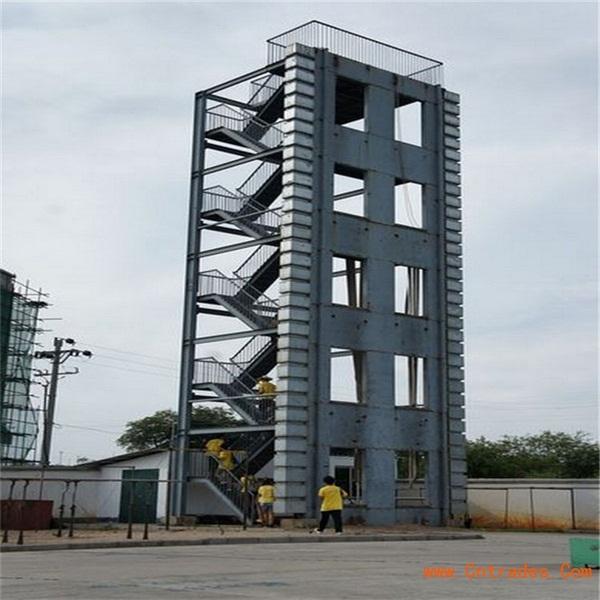 消防训练塔生产厂家