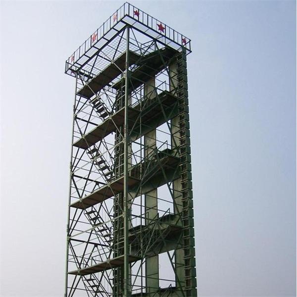 多功能消防训练塔哪里有