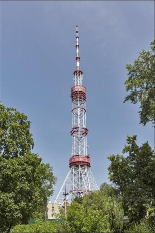 广州电视塔价格