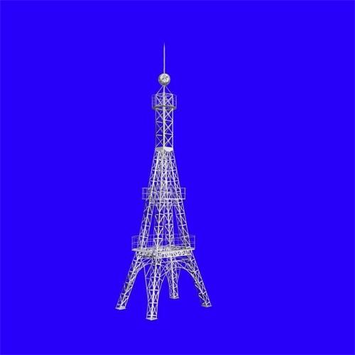 不锈钢工艺塔
