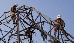 铁塔拆除需要什么资质,铁塔拆除施工注意事项
