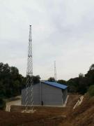 gfw避雷线塔质量可靠